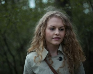 Miss Marlena Bajek (2)