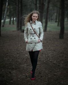 Miss Marlena Bajek (4)
