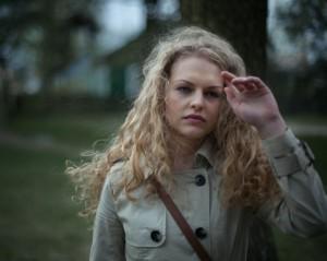 Miss Marlena Bajek (5)