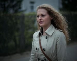 Miss Marlena Bajek (7)