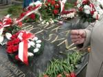 Wilno 2011- Matka i Serce Syna