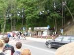 Wolin Wapnica 2011 (6)
