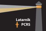 logo_Latarnicy