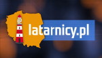 latarnicy_pl