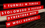 turniej-tenisa-MOW
