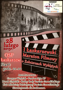 MaratonFilmowy-plakat