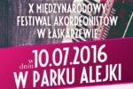 akordeonisci2016_zapr