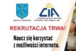 CIA_Ja-w-Internecie