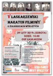 V-Maraton-Filmowy_plakat