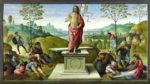 Le-Perugin-La-Resurrection