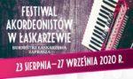festiwal-akordeon-2020-zapowiedz