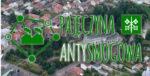 pajęczyna_antysmogowa