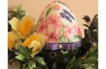 II-Jarmark-Wielkanocny