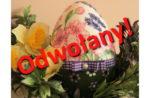 II-Jarmark-Wielkanocny-odwołany